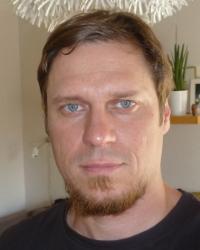 Antti Kiviniemi